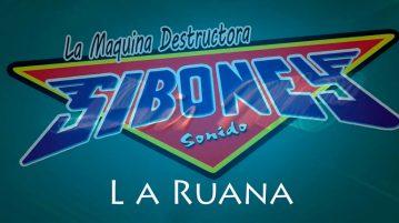 La Ruana