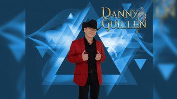 danny guillén