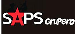 SAPS Grupero