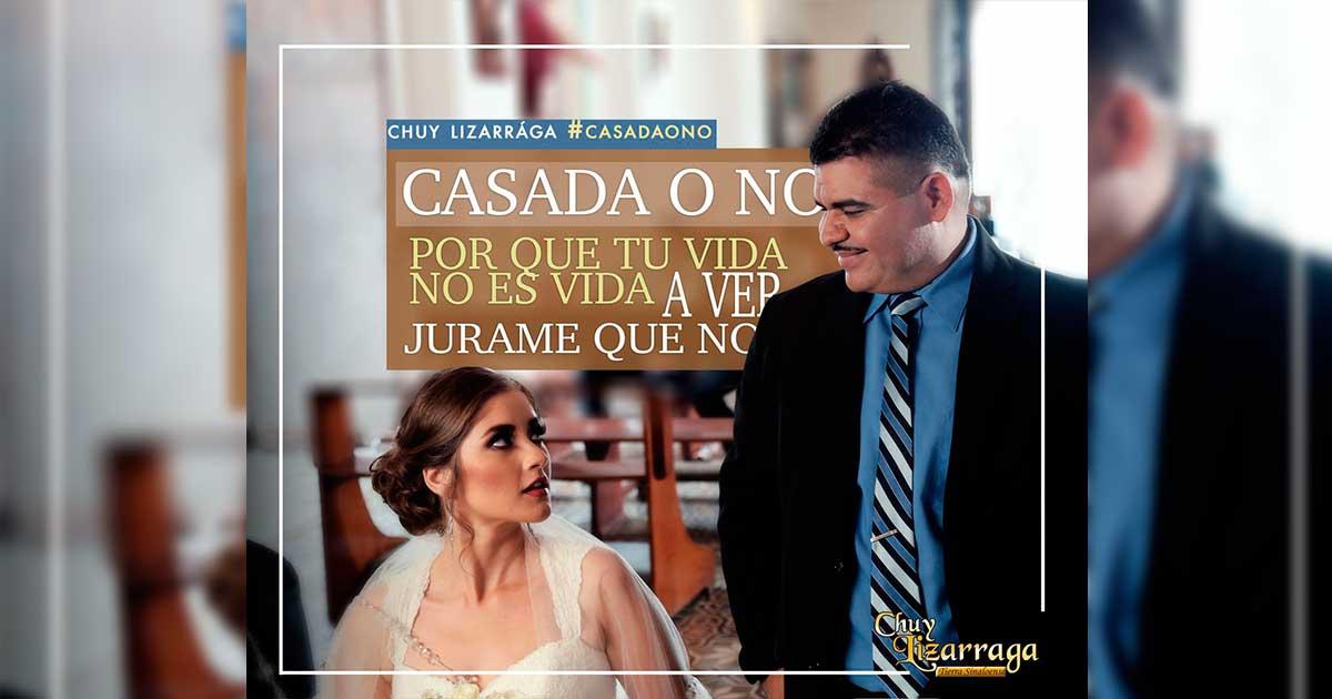Casada O No