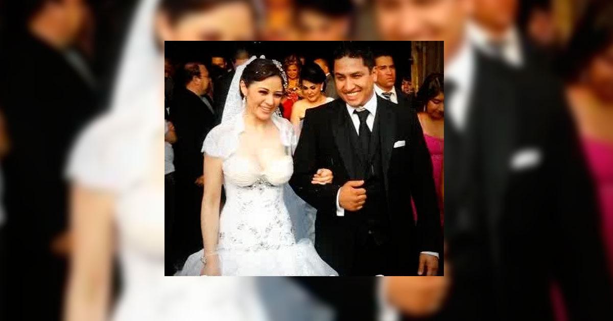 Fotos de la boda de julion alvarez 89