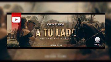 Chuy Zuñiga