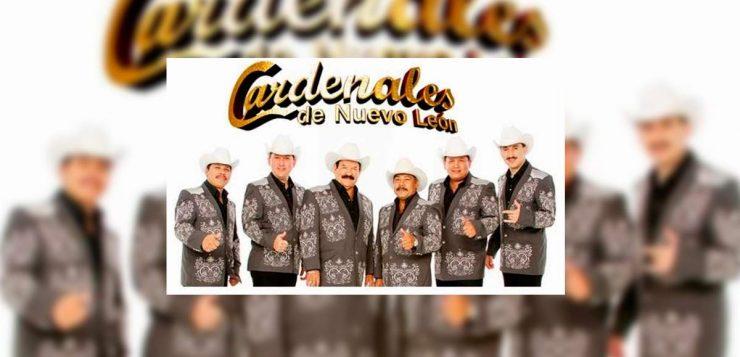 Los Cardenales De Nuevo León
