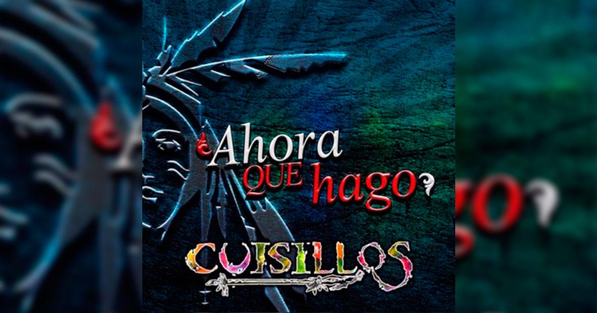 Banda Cuisillos