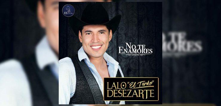 "Lalo ""El Terko"" Desezarte"