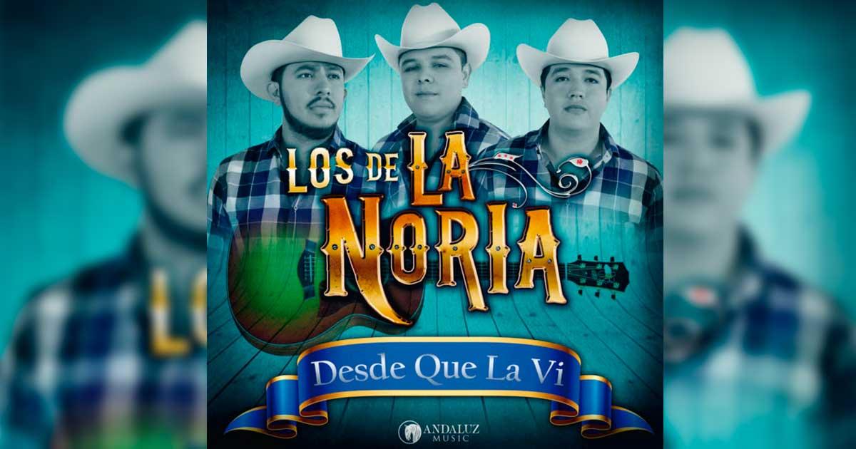Los De La Noria