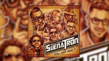 SuenaTron