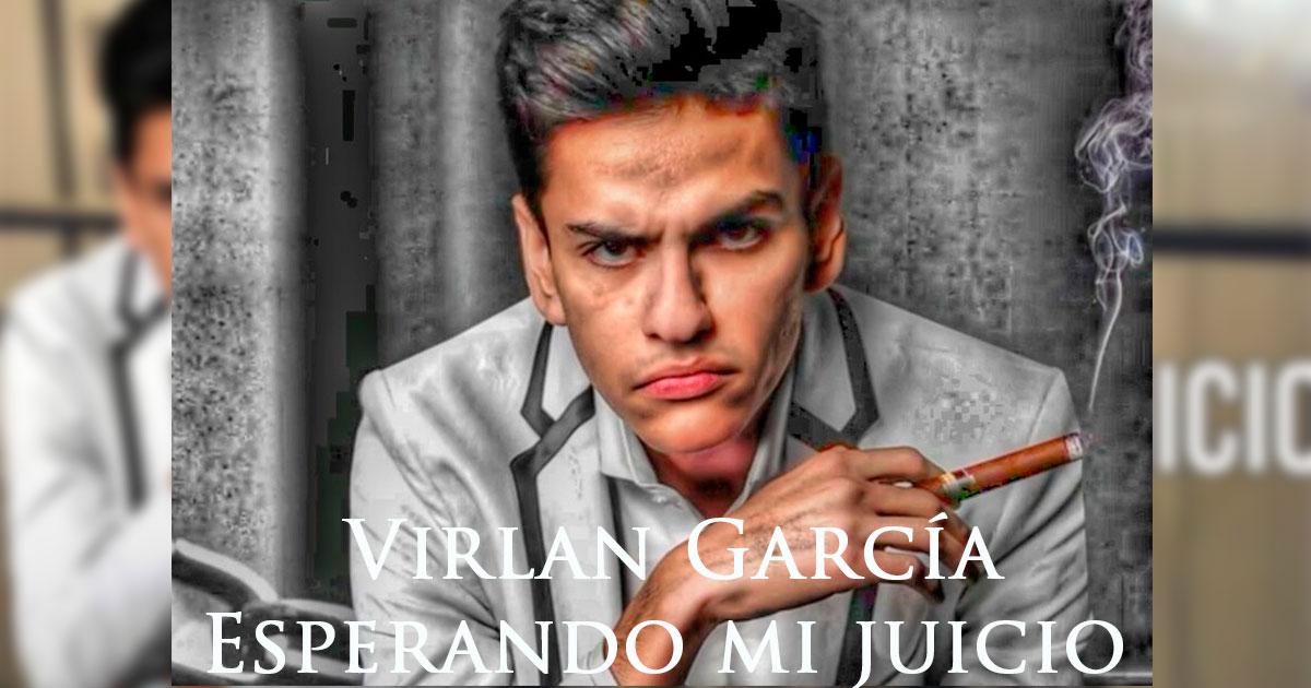 Virlan-García