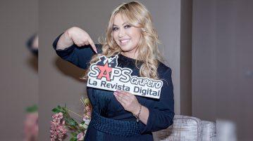 Chiquis Rivera