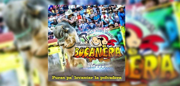 Banda Bucanera