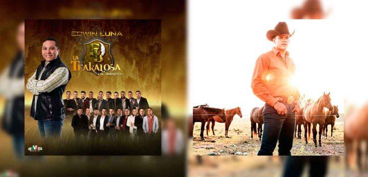 Jalisco es estremecido por Edwin Luna y Leandro Ríos
