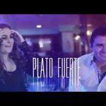 Elsa Ríos - Plato Fuerte
