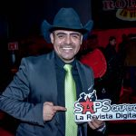 Banda Estrellas de Sinaloa