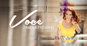Fabiola Finkmann