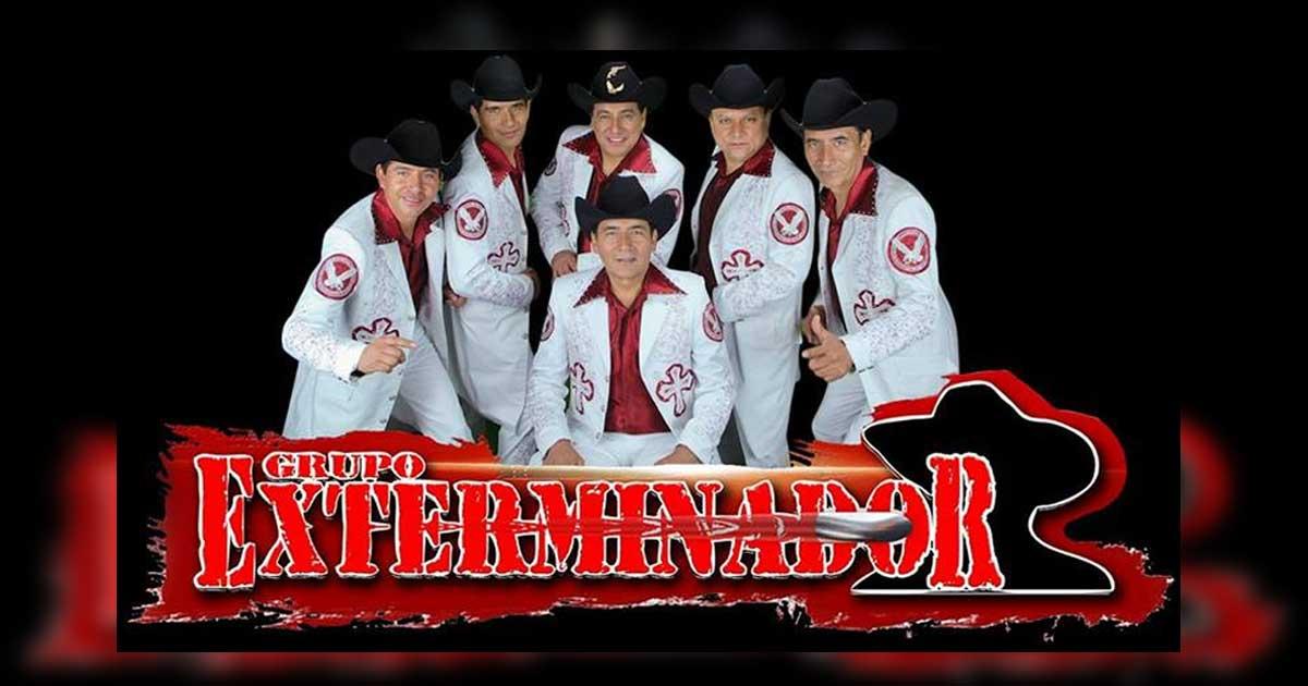 Grupo Exterminador