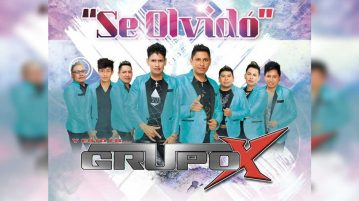 Grupo X