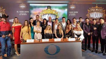 Premios-Bandamax-2017