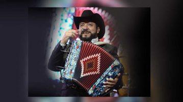 Beto Zapata - Grupo Pesado