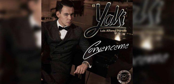 El Yaki