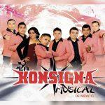 La Konsigna Musical