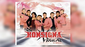 Konsigna-Musical