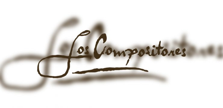 premio los compositores