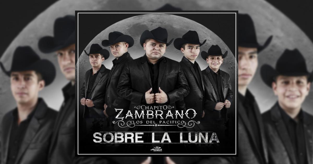 Chapito Zambrano