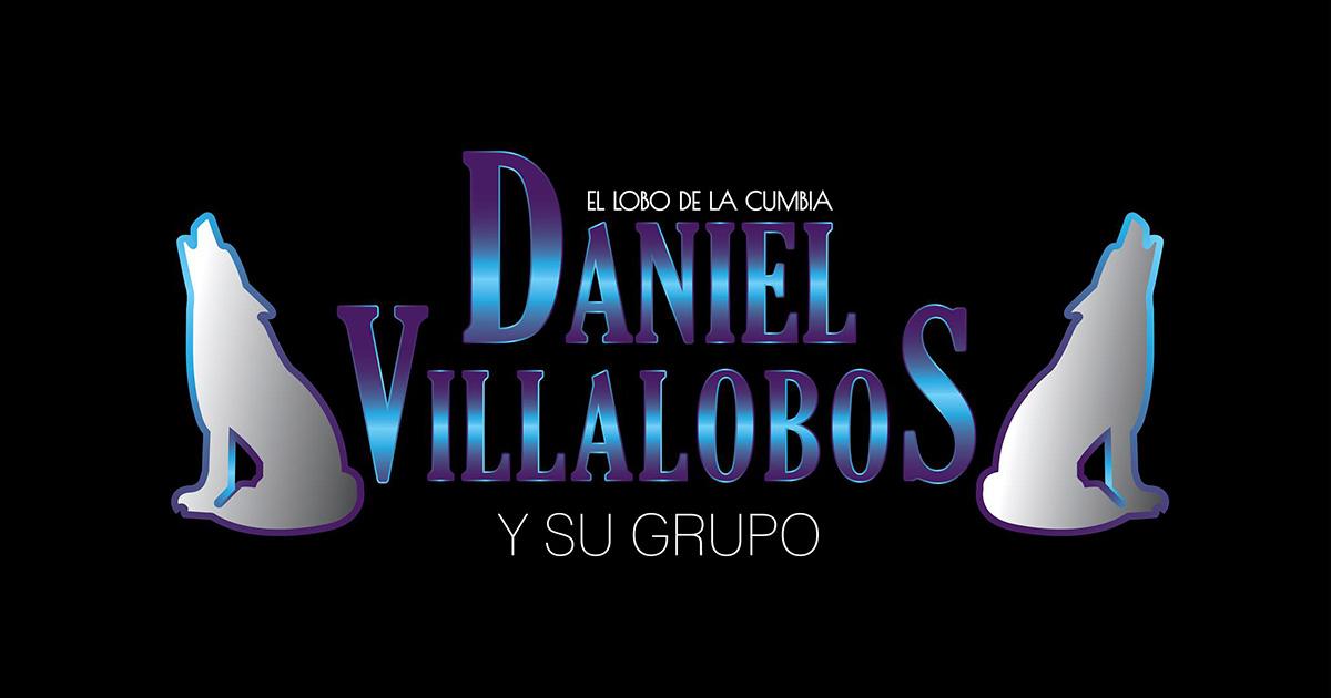 Daniel Villalobos, Biografía