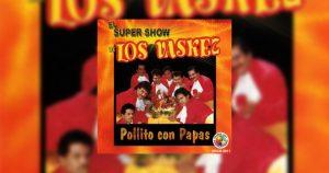 El Super Show De Los Vázquez