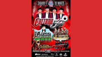 Expo Feria Torreón