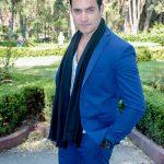 Cubano de nacimiento, mexicano de espíritu, así es Luis Alberto Fernández. El intérprete y actor nacido en la isla caribeña ha marcado su paso por la música a través del mariachi y el regional mexicano.