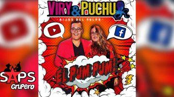 Viry y Puchu, Los Hijos del Pulpo