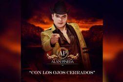 Alan Pineda