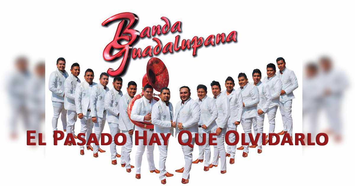 Banda BG