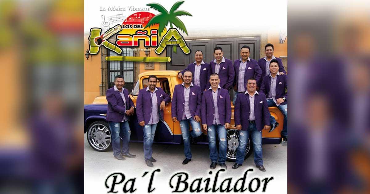 Los Del Kañia