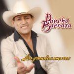 Pancho Barraza