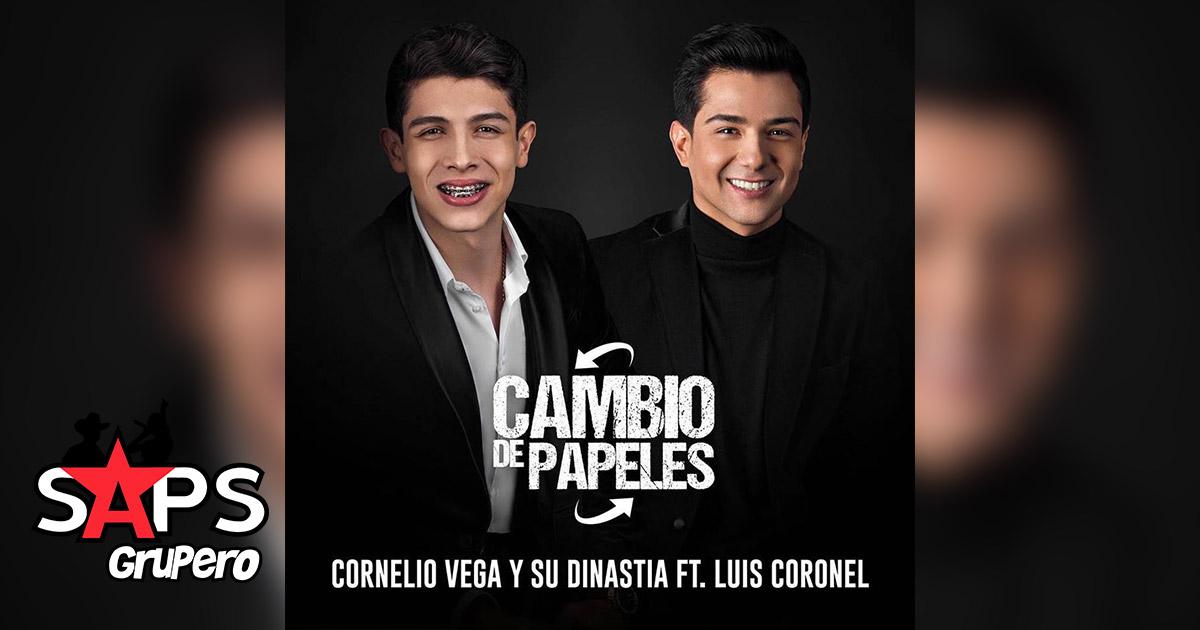 Cornelio Vega Jr.