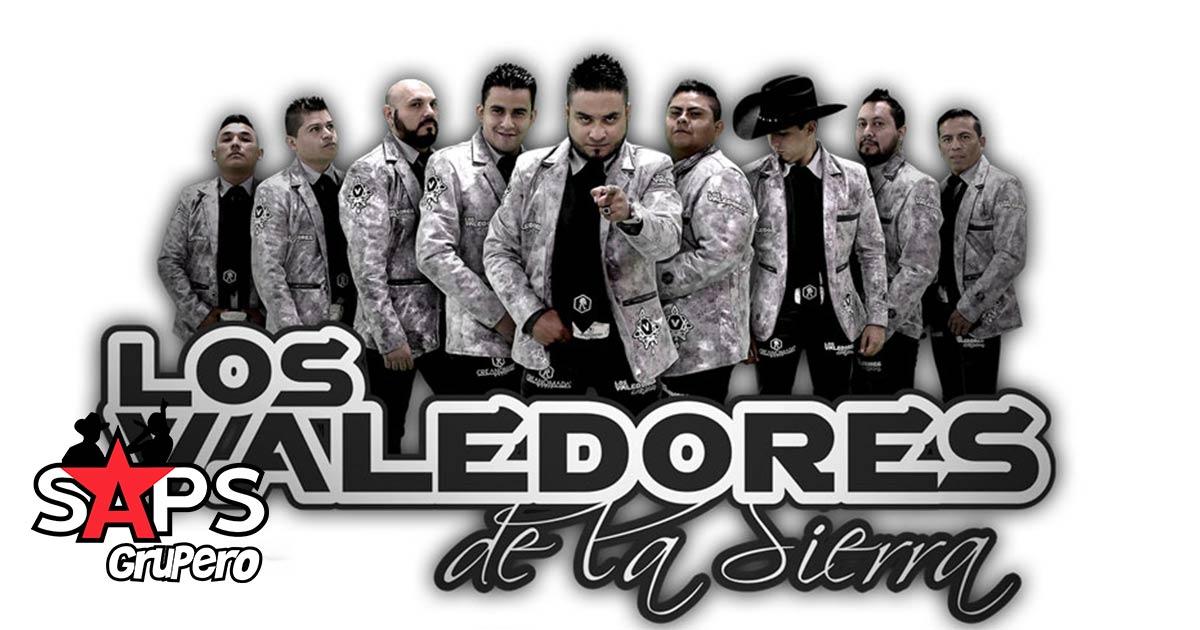 Los Valedores de la Sierra, regional mexicano