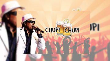 Chupi Chupi