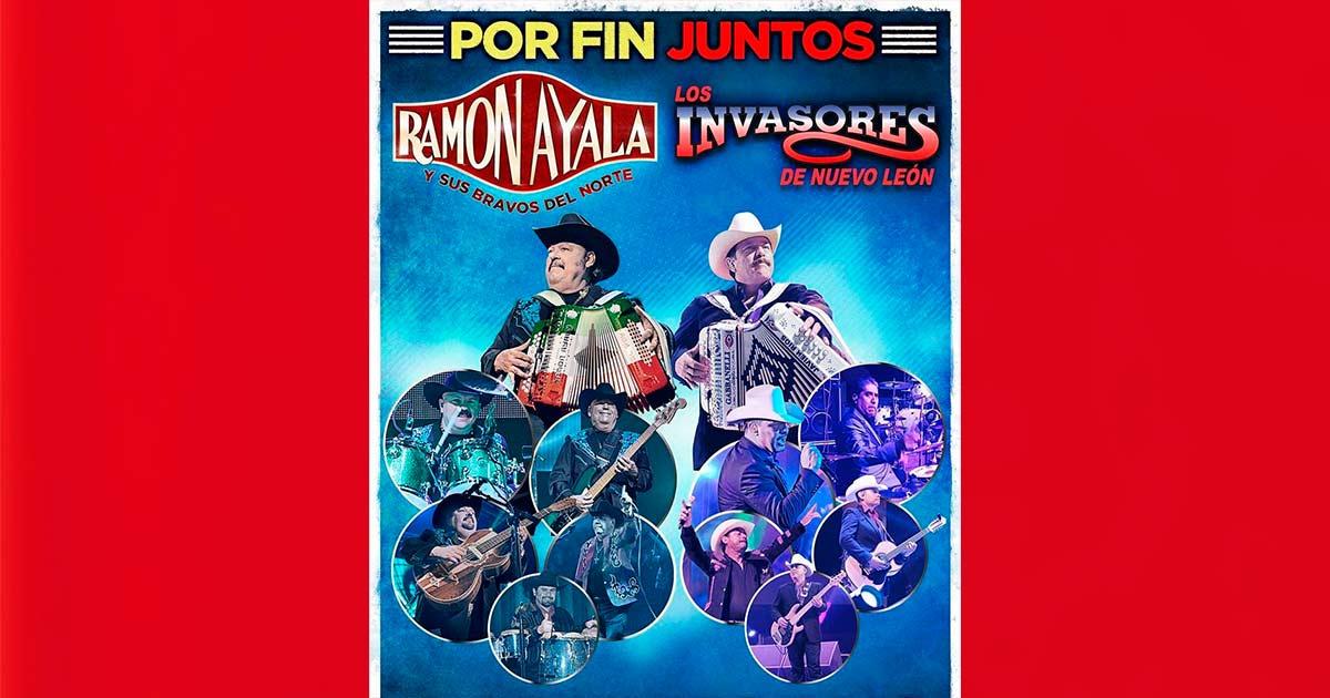 Palenque de la Expo Gan Sonora