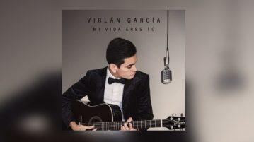 Virlan García