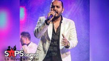 Carlos Sarabia