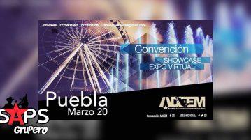 Convención ADEEM