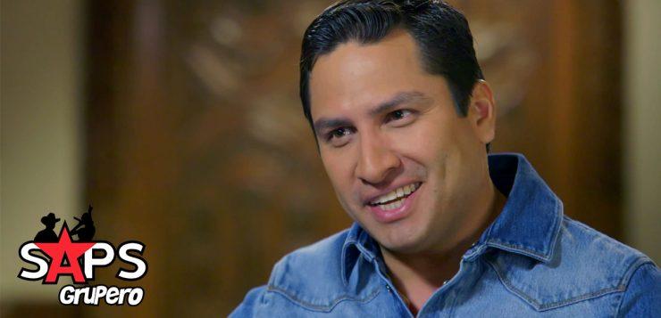 Julión Álvarez - Regional Mexicano