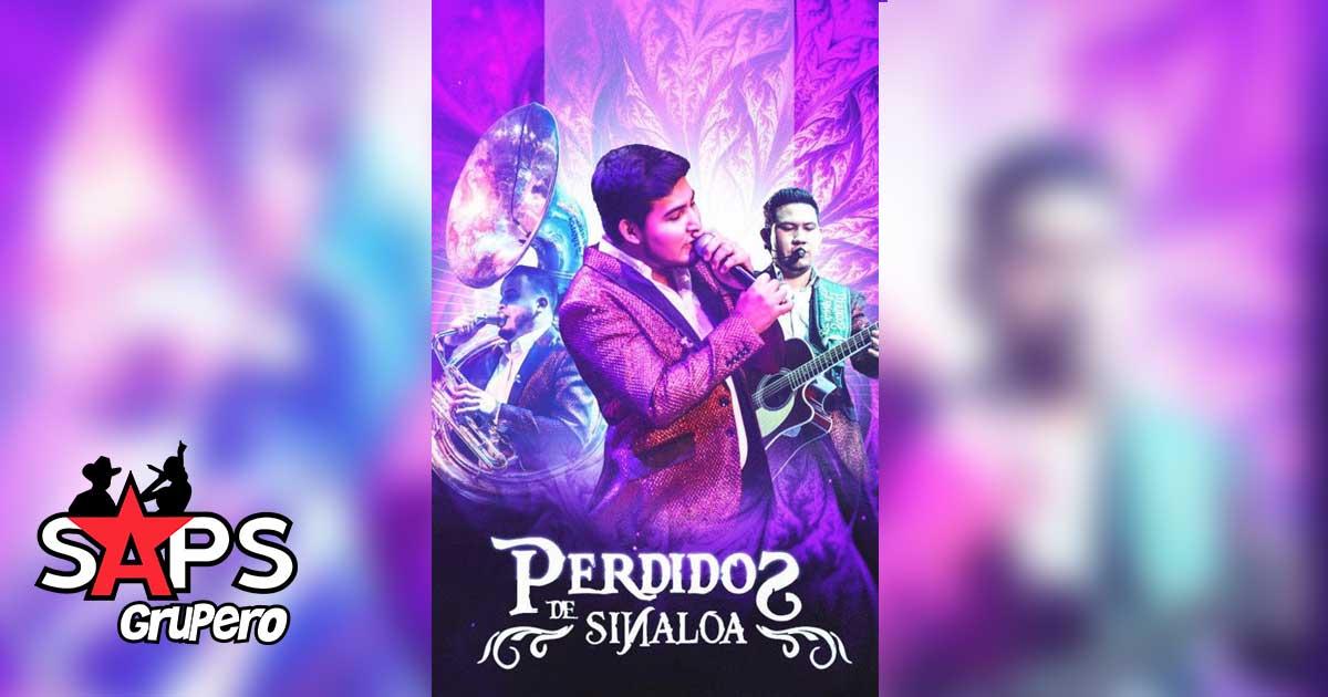 Los Perdidos de Sinaloa