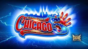 Chicago 5, cumbia