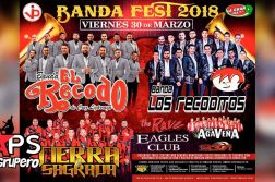 Banda Fest