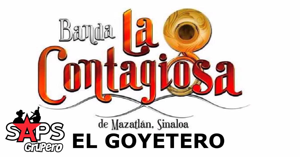 El Goyetero