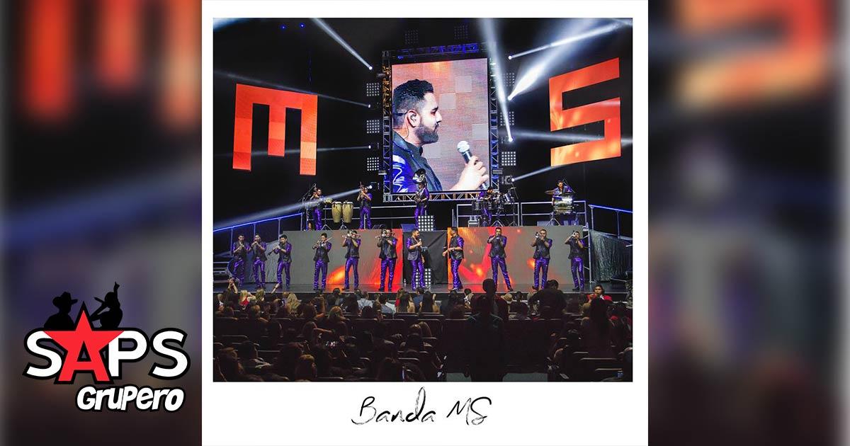Banda, MS