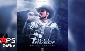 Fidel, Rueda